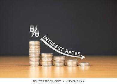 The interest rate for this consumer loan